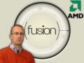 AMD Fusion: punto della situazione e roadmap