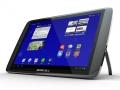 Archos G9: primo contatto con il tablet Android da 299 euro