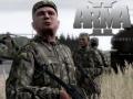 ArmA II, il 'vero' seguito di Operation Flashpoint