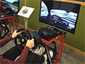 Assetto Corsa su PS4 e Xbox One