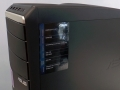 Asus M51AC: il desktop per l'utente appassionato