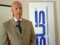 Asus Eee PC: un periodo di consolidamento