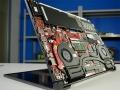 ASUS ROG Strix Scar II GL504G: il giusto equilibrio per il gaming