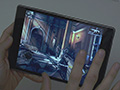Asus ZenPad S8.0, la video-recensione di Hardware Upgrade