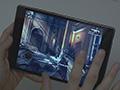 Asus ZenPad S8.0, la video-recensione di Hardware Upgrade