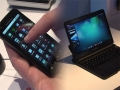 Motorola ATRIX: oltre lo smartphone