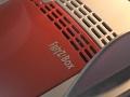 AVM: FRITZ!Box 4020, performance wireless superiori alla media