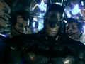 Batman Arkham Knight: videorecensione