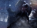 Batman Arkham Origins: evento di lancio