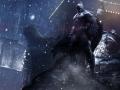 Batman Arkham Origins: evento di lancio