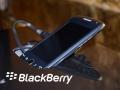Nuovo BlackBerry Curve 9380 con BBM Music