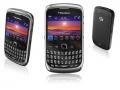 Blackberry il nuovo Curve 3G per PMI