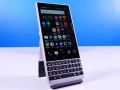 Blackberry Key 2 arriva in Italia: eccolo a confronto con Key One