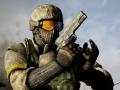Battlefield Bad Company 2: videoarticolo