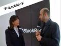BlackBerry: il mercato pro è il focus di RIM