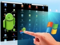 BlueStacks, come installate applicazioni Android su Windows 8