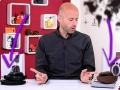 Bowers & Wilkins P7 Wireless e P9 Signature: qualità in ascolto