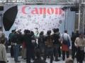 Canon EOS 5D Mark III e EOS 1D X