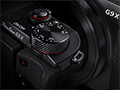 Canon Powershot G5 X e G9 X: a Photoshow 2015 anche le compatte con sensore da 1 pollice