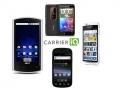 """Carrier IQ: il software che """"spia"""" gli smartphone"""