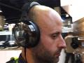 Audio-Technica: tutte le novità al CES2019