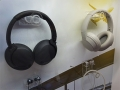 TCL entra nel mercato audio: cuffie, auricolari e soundbar