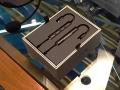 Audeze LCDi4 anche in versione wireless