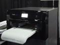 Foldimate: al CES nuovo prototipo della macchina che piega i vestiti