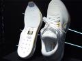 La scarpa smart di ASICS al CES 2020