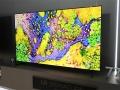 """Tanti 8K, nuovi OLED da parete e 48"""" per LG al CES 2020"""