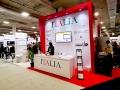 Missione Italiana startup: bilancio finale