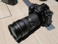 Nikon D780: Hands-on al CES di Las Vegas