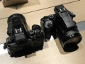 Nikon COOLPIX P950: Hands-On dal CES di Las Vegas