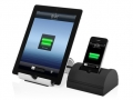 Cooler Master Duo: stand e dock per iPad ed iPhone