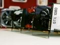 Comparativa schede GeForce GTX 1080