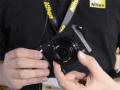 Nikon Coolpix A al Photoshow 2013