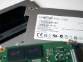 Crucial MX200 SSD 250GB