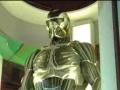 Novità su CryEngine 3 per Crysis 2