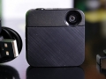 CubeCam di Kehan Digital: la lifecamera indossabile
