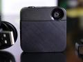 CubeCam di Kehan Digital: la lifecamera indossabile