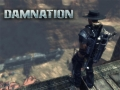 Damnation, l'action/adventure steampunk