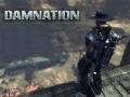 Damnation, l'action/adventure steampunk