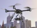 Blackmagic Micro Cinema Camera: cinepresa da droni con filmati RAW 12-bit