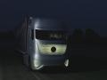 Daimler Trucks: primo truck con guida autonoma
