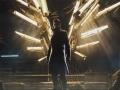 Deus Ex Mankind Divided: primo sguardo