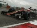 F1 2015: anteprima