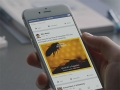 Facebook Instant Articles, le news diventano native