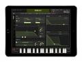 Korg iM1, ecco la app per iPad