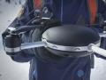 Lily Camera: il drone che ti segue e ti filma