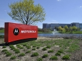 Motorola: 10 milioni a Fujifilm per l'infrazione di un brevetto